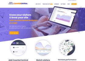countercentral.com