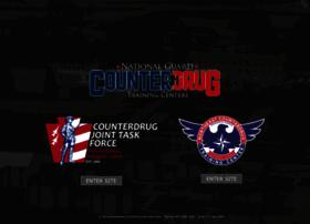 counterdrug.org