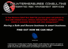 countermeasuresconsulting.com