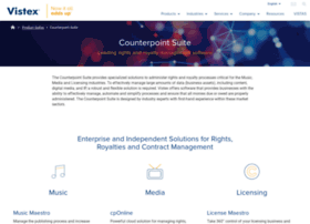 counterp.com