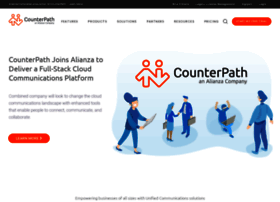 counterpath.com