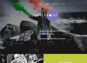 counterpoint.uk.com