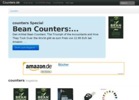 counters.de