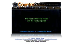counterstrike.com