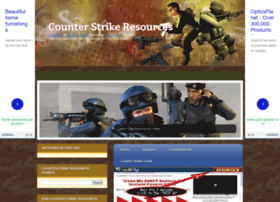 counterstrikeresources.blogspot.com
