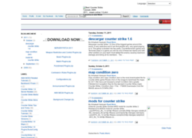 counterstriketutes.blogspot.com