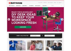 countertops.rustoleumtransformations.com