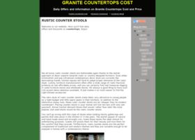 countertopstools.blogspot.com