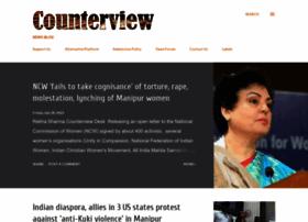 counterview.net