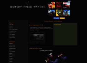 counterzone.com.br