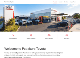 counties.toyota.co.nz