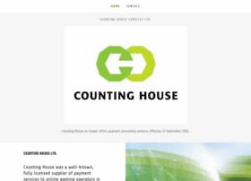 Countinghouseltd.com