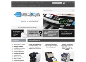 countingmoney.co.uk