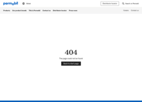 countries.permobil.com