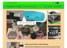 country-crafts.co.za