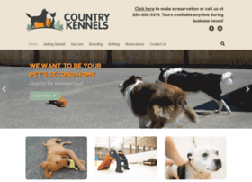 country-kennels.net