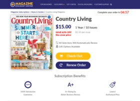 country-living.com-sub.biz