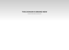 country-lover.com