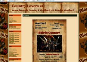 country-lovers-21.eklablog.com