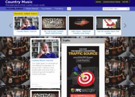 country-musicweb.com