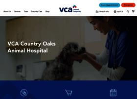 country-oaks.vet
