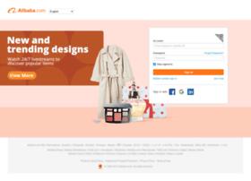 country.alibaba.com