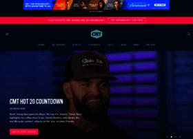 country.com