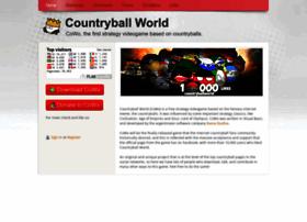 countryballworld.webs.com