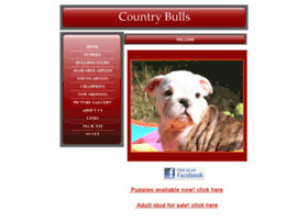 countrybulls.com