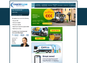 countryclean.ie
