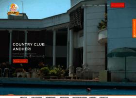 countryclubbombay.com