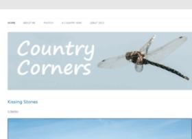 countrycorners.wordpress.com