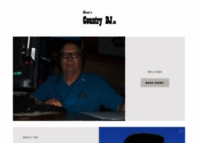 countrydj.us