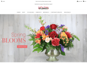 countryeleganceflorists.com