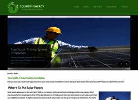 countryenergy.com.au