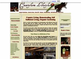 countryfarm-lifestyles.com