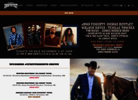 countryfest.ca