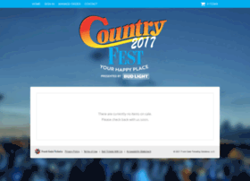 countryfest.frontgatetickets.com