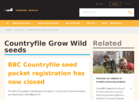 countryfile.growwildukseeds.com