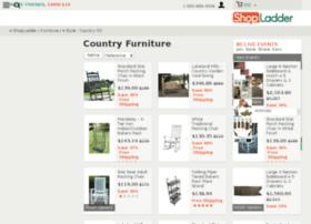 countryfurnitureoutlet.com