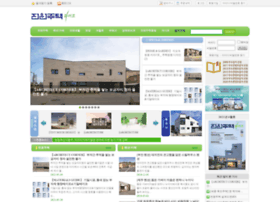 countryhome.co.kr