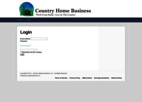 countryhomebusiness.com