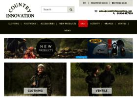countryinnovation.com