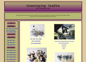 countryjoycrafts.com
