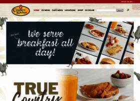 countrykitchenrestaurants.com