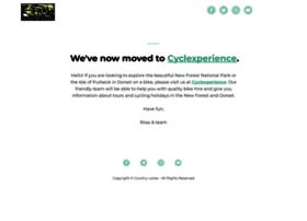 countrylanes.co.uk