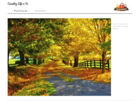 countrylife4u.com