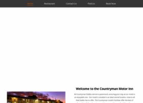 countrymandubbo.com.au