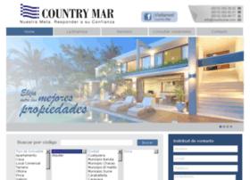 countrymar.com