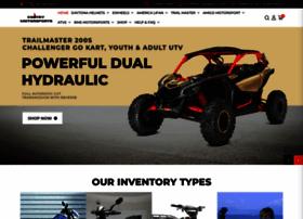 countrymotorsports.com